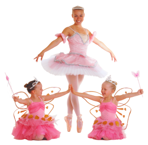 Anne-and-Fairy-Girls-Transparent