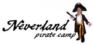 Email Image Neverland Pirate