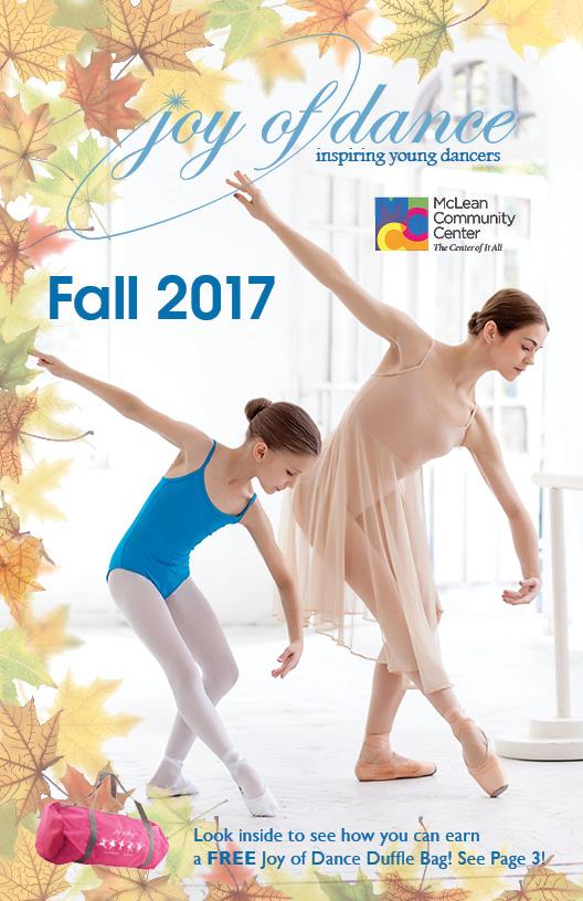 Fall 2017 Book