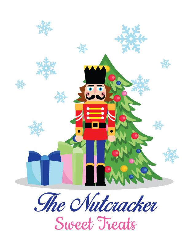 NutcrackerLogo2017